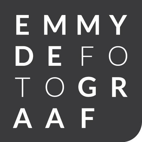 Emmy de Fotograaf